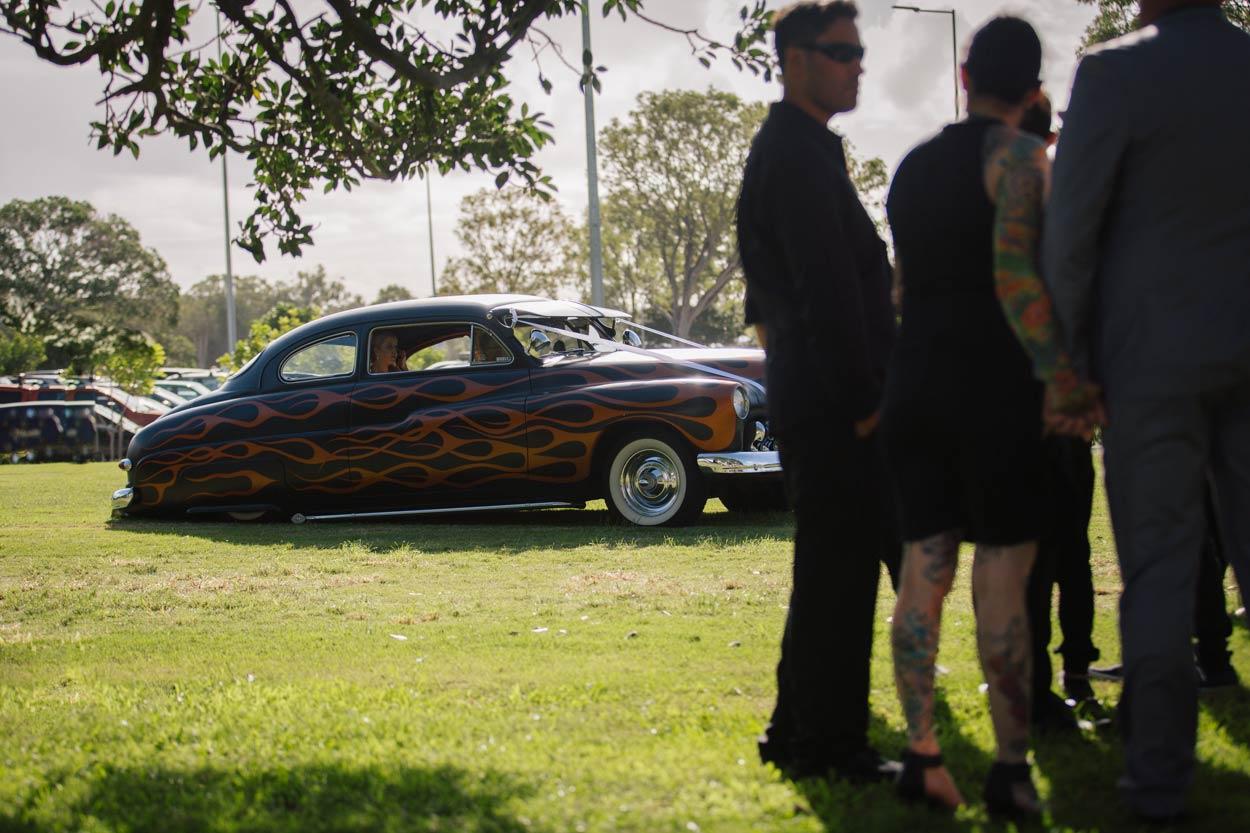 Yandina Station, Sunshine Coast Pre Wedding Photographers - Brisbane, Australian Elopement Photos
