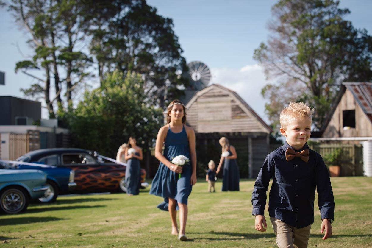 Sandstone Point Hotel, Bribie Island Destination Wedding Photographers - Brisbane, Australian Blog