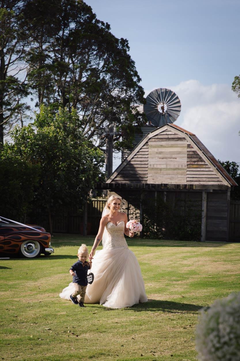 Sandstone Point Hotel Candid Wedding Destination Photographer - Sunshine Coast, Brisbane, Australian