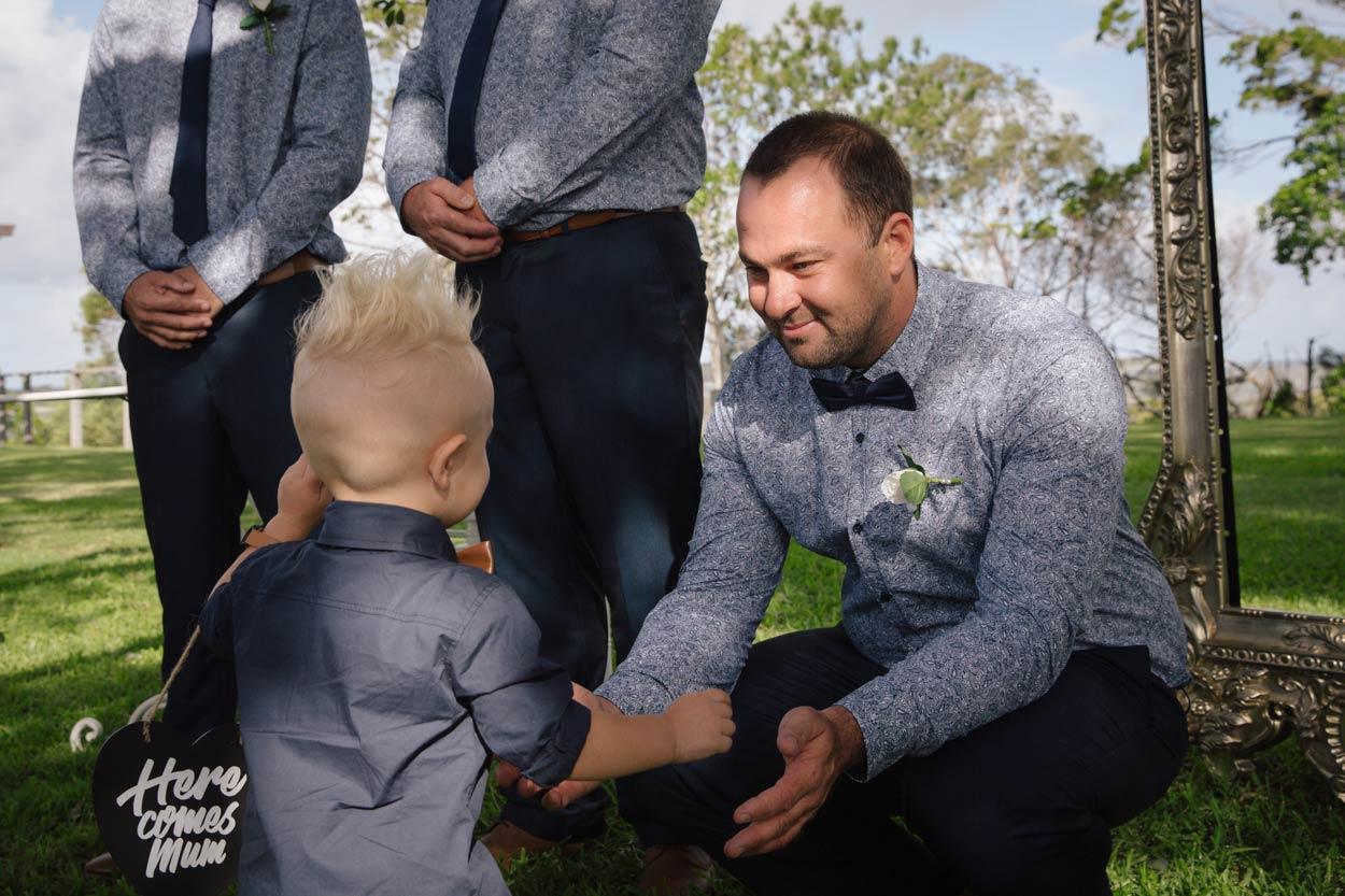 Maleny & Noosa Destination Wedding Elopement Photographer - Sunshine Coast, Brisbane, Australian Blog