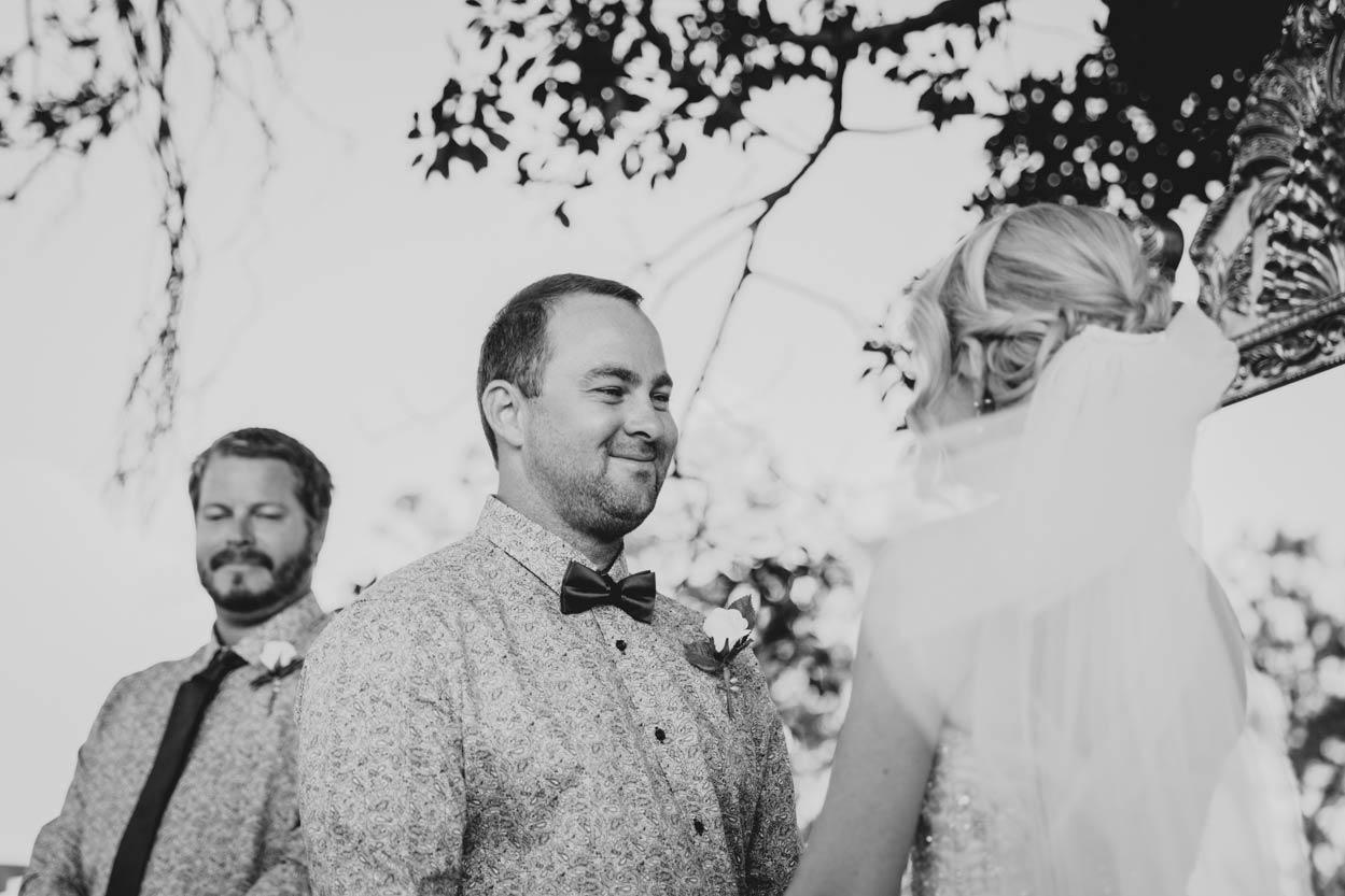 Sunshine Coast Australian Wedding Day Photographer - Noosa, Sunshine Coast, Queensland Blog Photos
