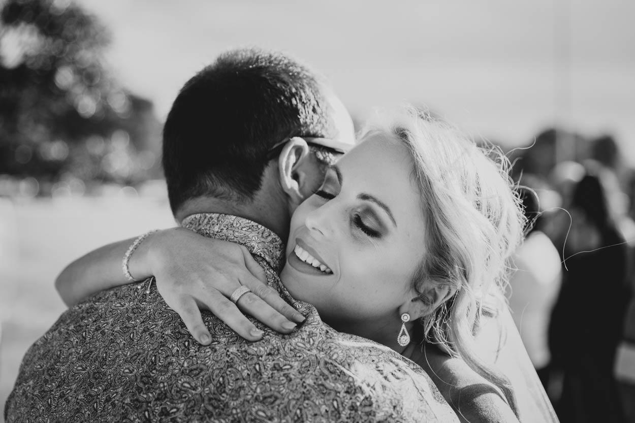 Top Maleny Pre Destination Wedding Elopement - Brisbane, Sunshine Coast, Australian Blog Photos