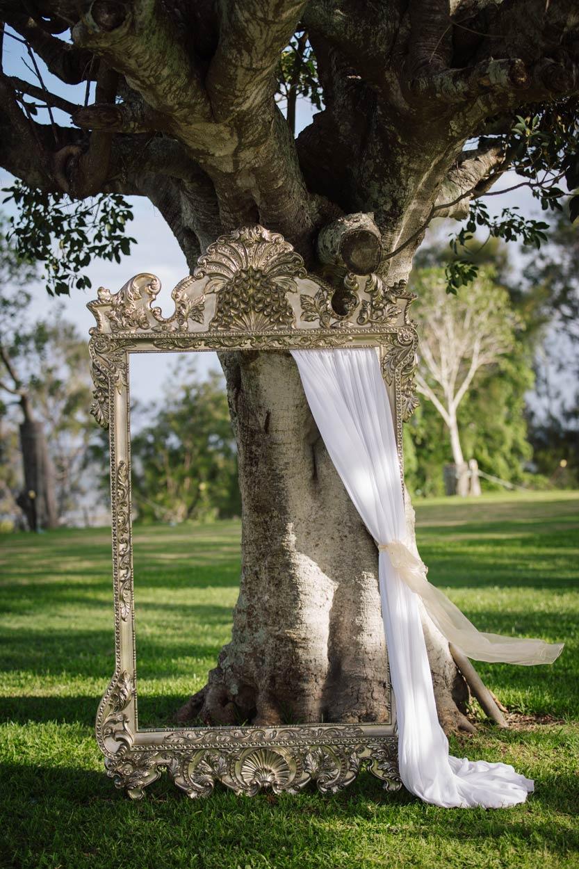 Top 50 Pre Destination Wedding Photographer, Noosa Heads - Brisbane, Sunshine Coast, Australian