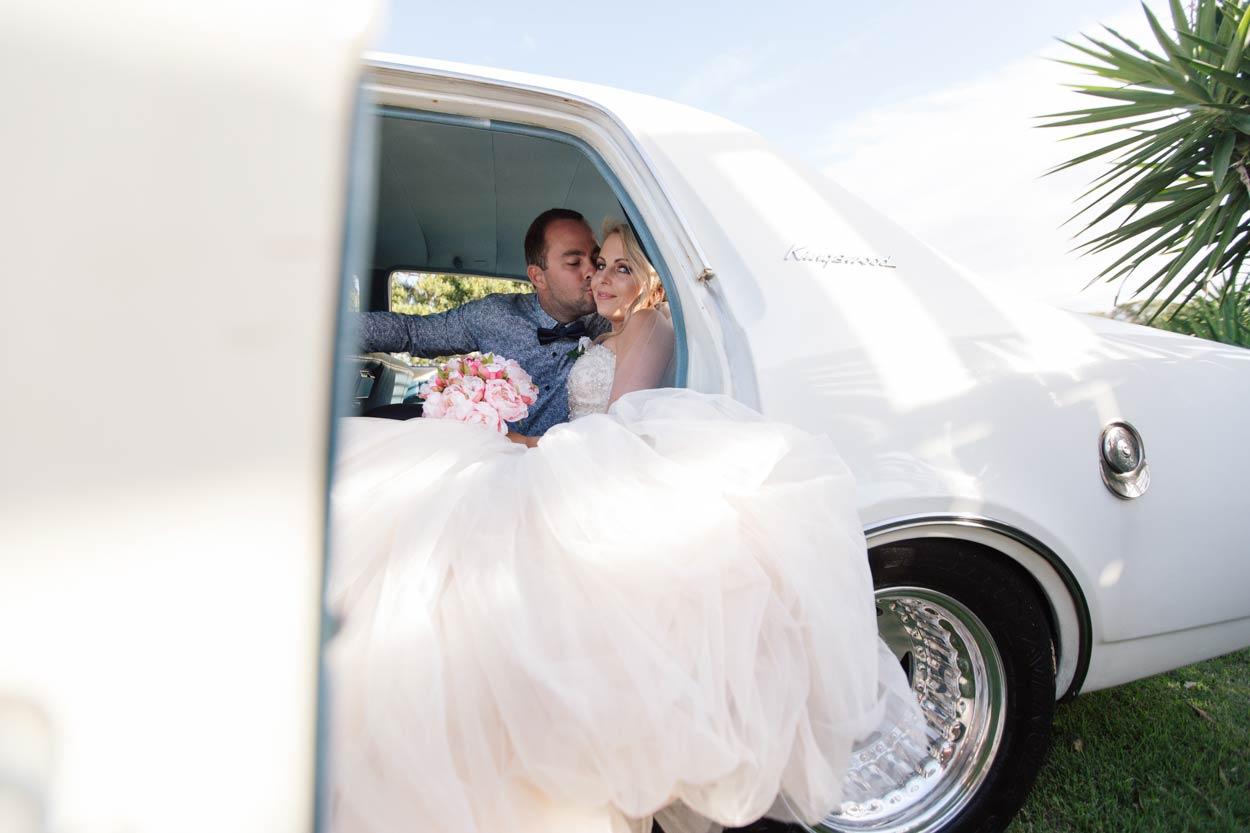 Top Gold Coast, Noosa Hinterland Destination Wedding Photographers - Brisbane, Sunshine, Australian