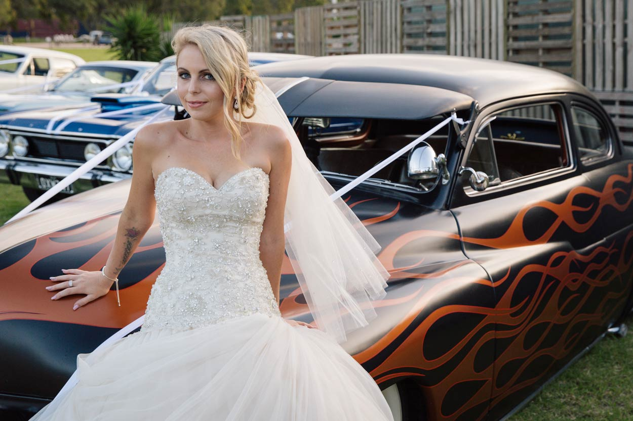 Top Vintage Montville Destination Wedding Blog Photographers - Sunshine Coast, Brisbane, Australian