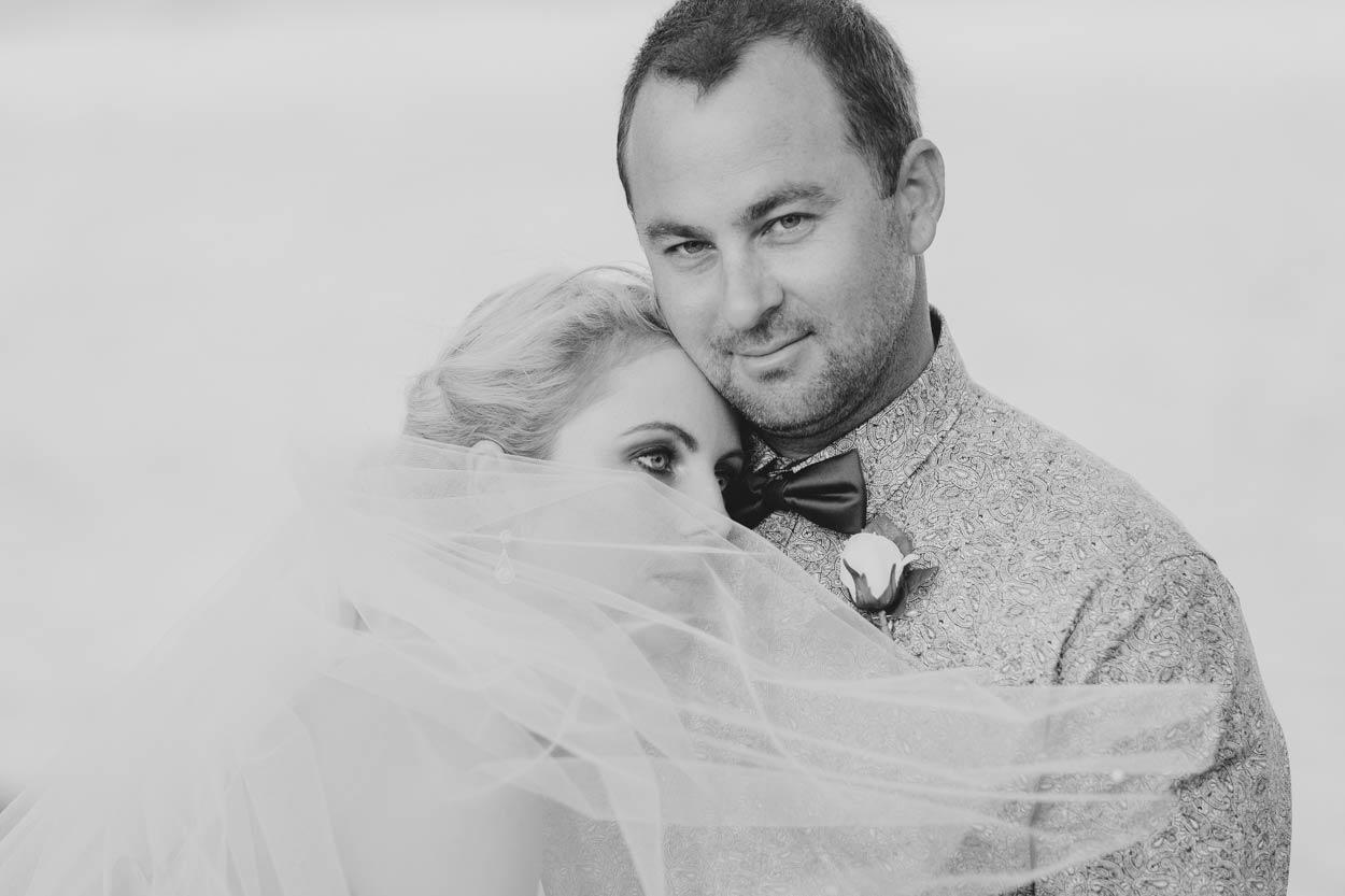 Luxury Noosa Destination Wedding Photographers - Sunshine Coast, Brisbane, Australian Blog Photos