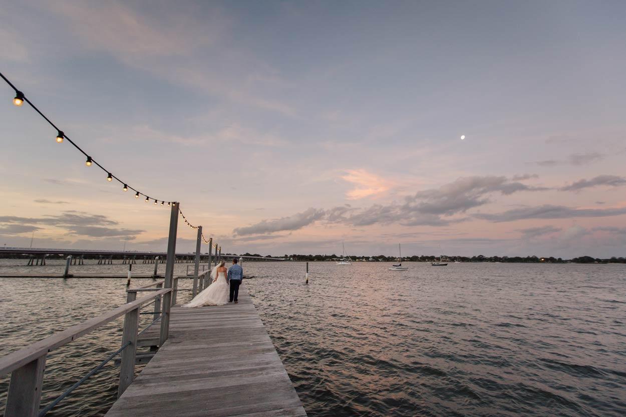 Top Noosa River Destination Wedding Photographer - Best Brisbane, Sunshine, Australian Packages