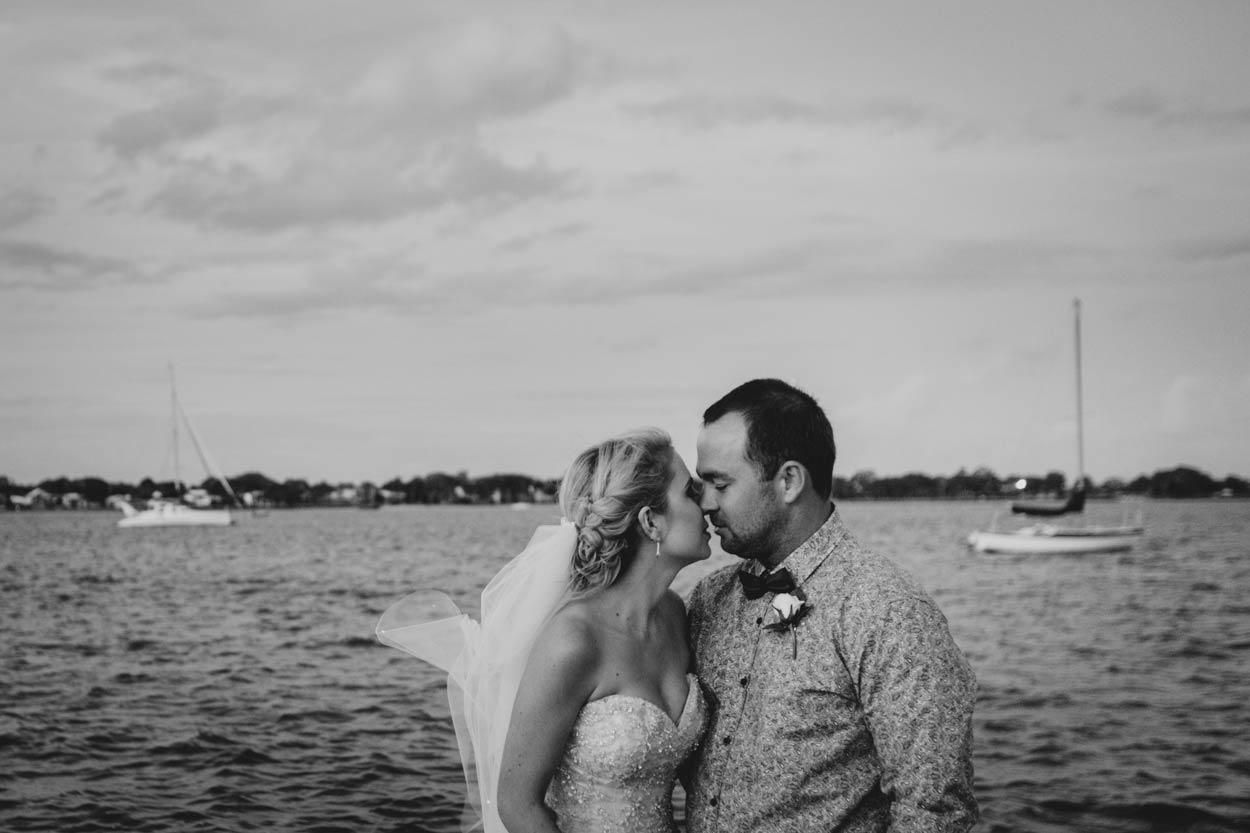 Byron Bay, Bangalow Destination Wedding Photographers - Brisbane, Gold Coast, Australian Eco Packages