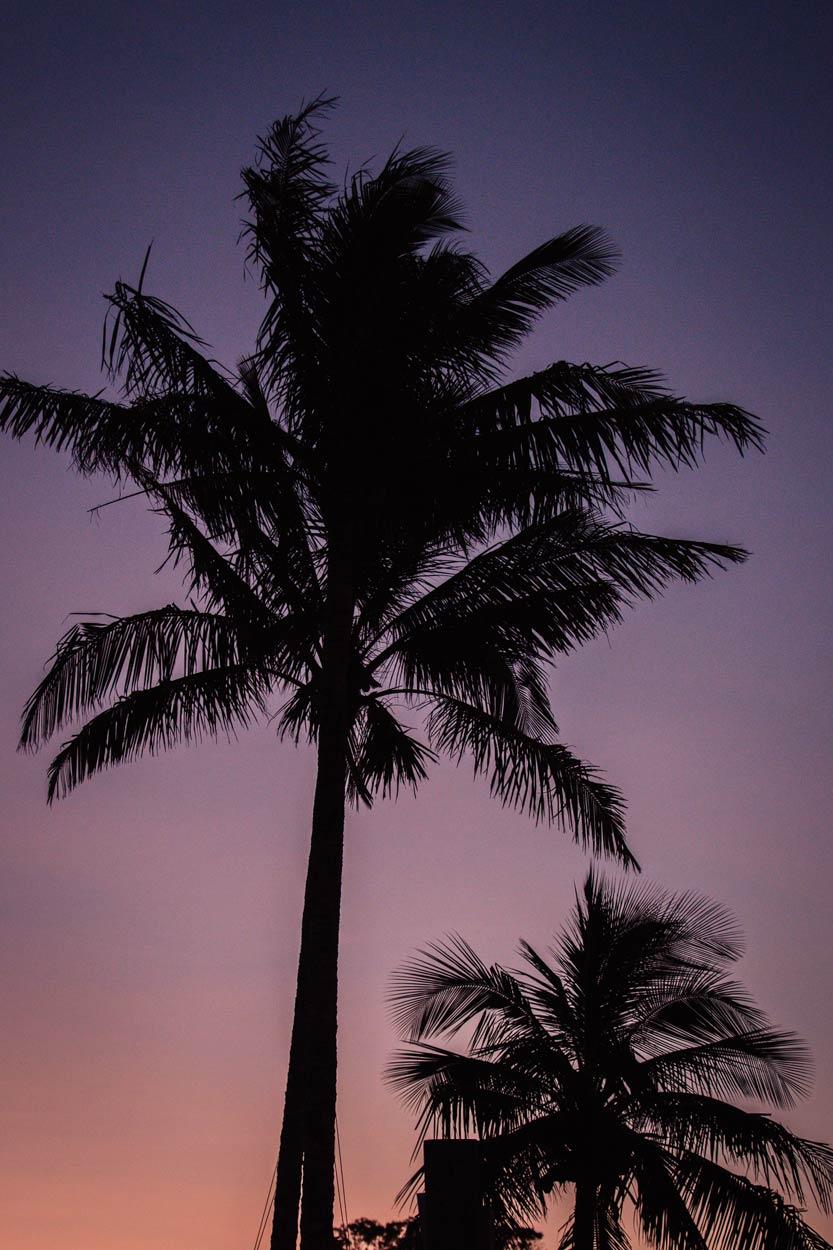 Noosa Landscape Wedding Photographers - Brisbane, Sunshine Coast, Australian Destination