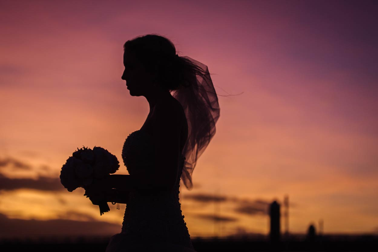 Top Australian Photographers in the World - Montville, Brisbane, Sunshine Coast Destination Wedding