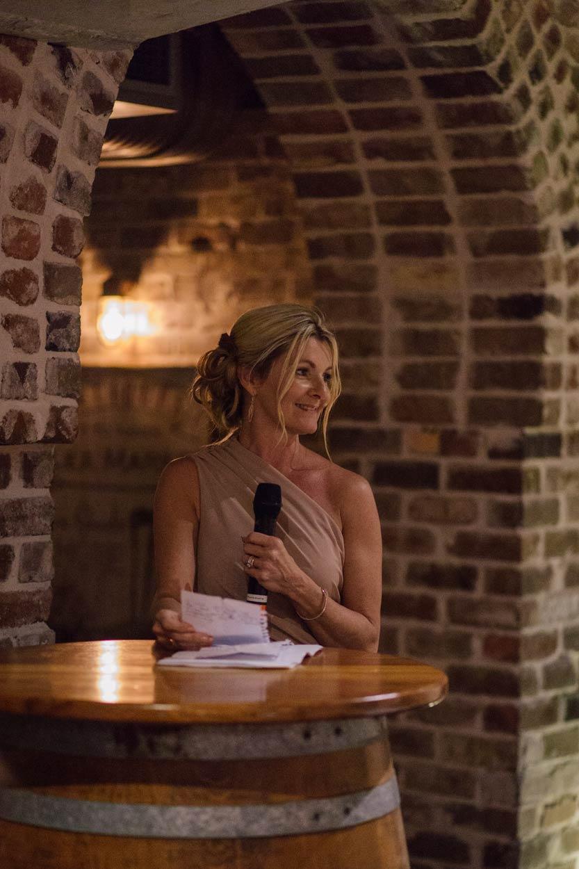 Natural Noosa Destination Photographers - Brisbane, Sunshine Coast, Australian Wedding Blog