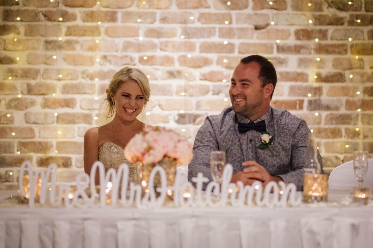 Top Noosa & Bangalow Destination Wedding Photos - Brisbane, Sunshine Coast, Australian Photographer
