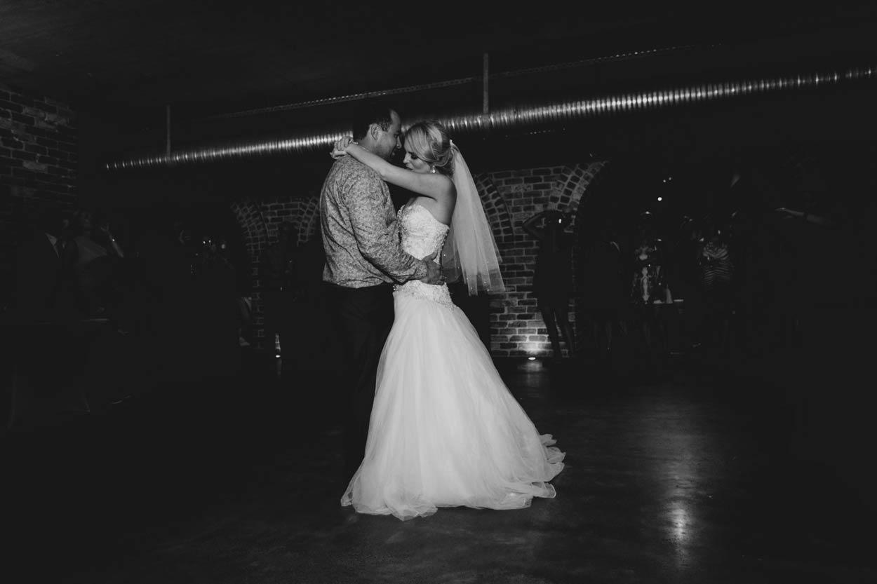 Top Noosa & Maleny Destination Wedding Photos - Brisbane, Sunshine Coast, Australian Photographers