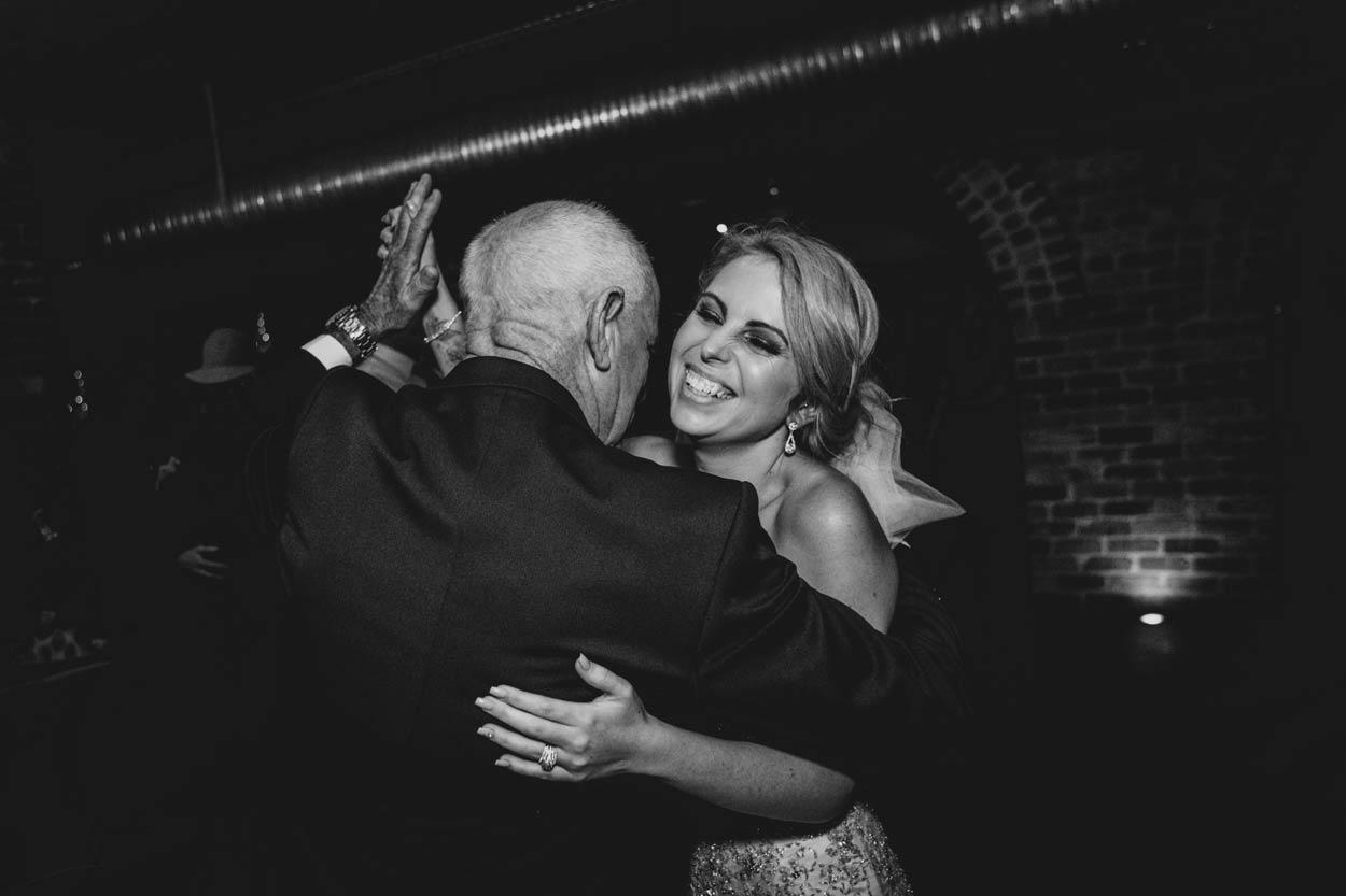 Top Noosa Heads & Maleny Destination Wedding - Brisbane, Sunshine Coast, Australian Photographers