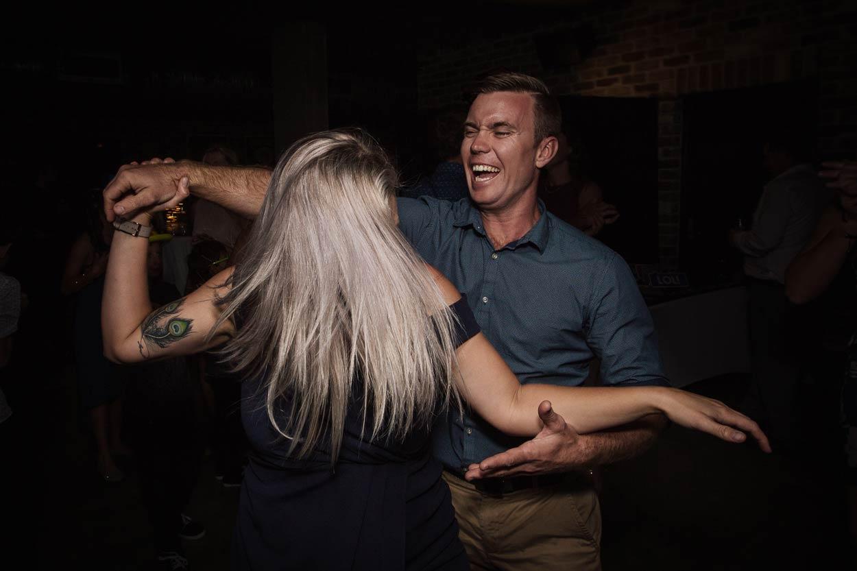 Best Noosa Heads & Maleny Destination Wedding - Brisbane, Sunshine Coast, Australian Photographers