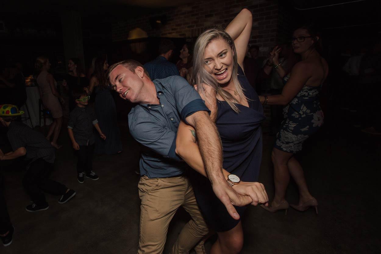 Amazing Noosa & Maleny Destination Wedding - Brisbane, Sunshine Coast, Australian Photographers