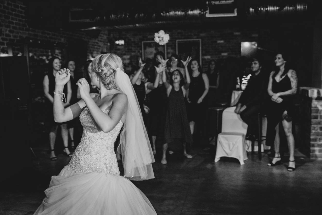 Surprise Noosa Heads & Maleny Destination Wedding - Brisbane, Sunshine Coast, Australian Photographer