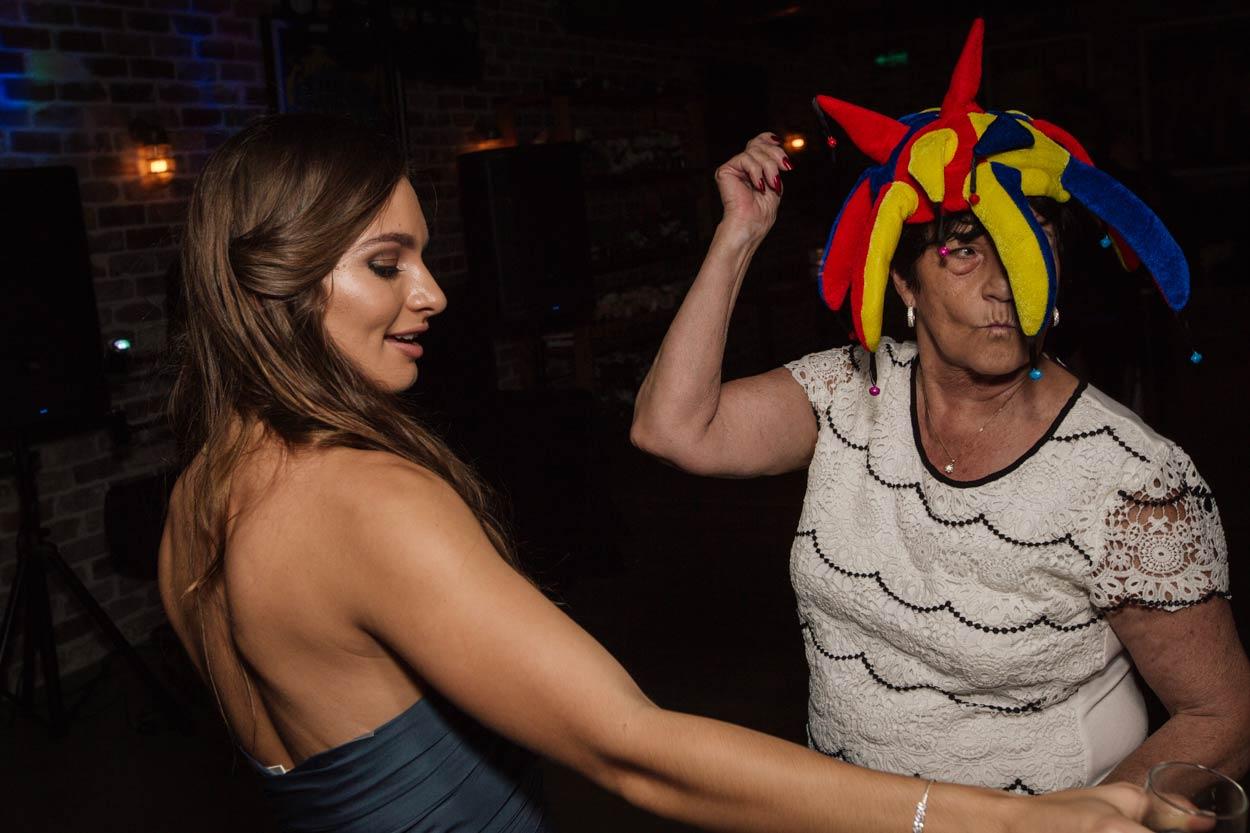 Fine Art Noosa Heads & Maleny Destination Wedding - Brisbane, Sunshine Coast, Australian Photographers