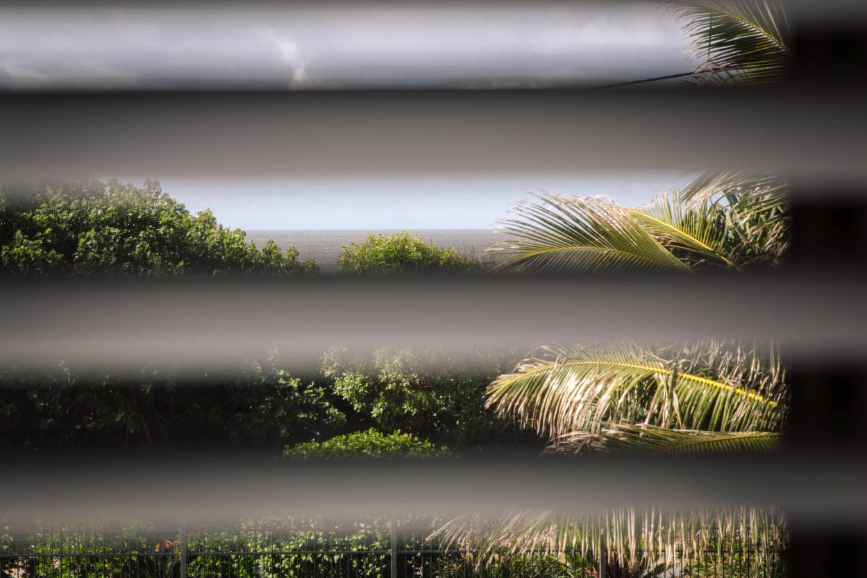 Bribie Island & Bangalow Destination Photographer Elopement - Brisbane, Sunshine Coast, Australian