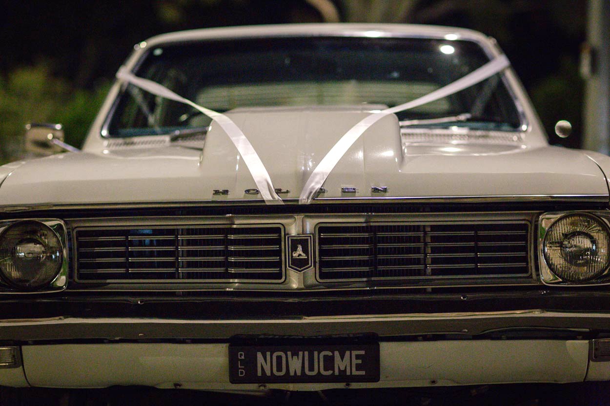 Best Noosa Heads & Caloundra Destination Wedding - Brisbane, Sunshine Coast, Australian Photographers