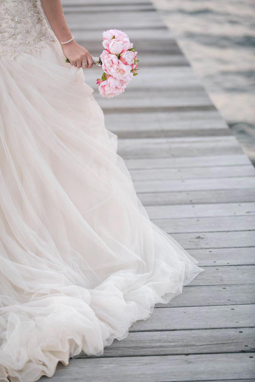 Caloundra, Queensland Destination Wedding Blog Photographers - Brisbane, Sunshine Coast, Australian