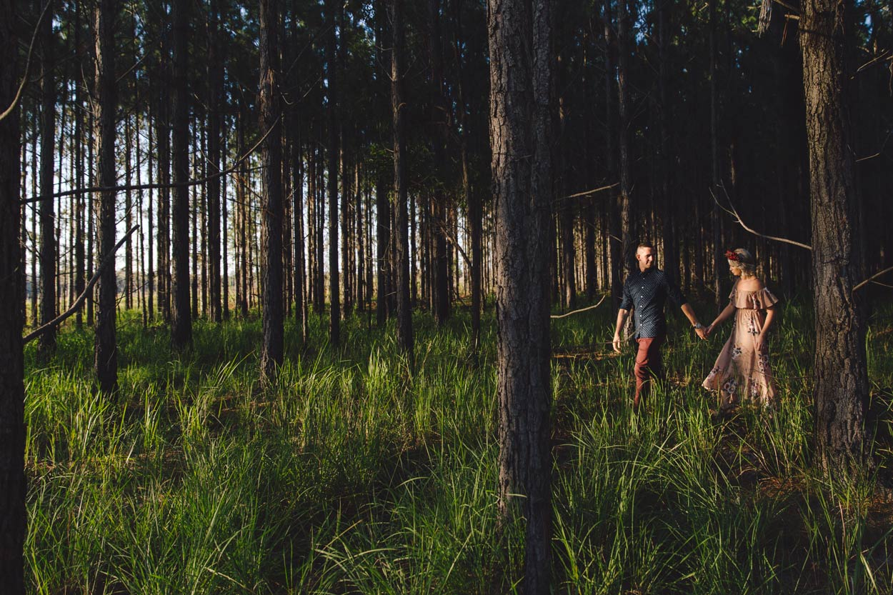 Noosa Forest Pre Destination Wedding Photographer, Getting Ready - Sunshine Coast, Brisbane, Australian