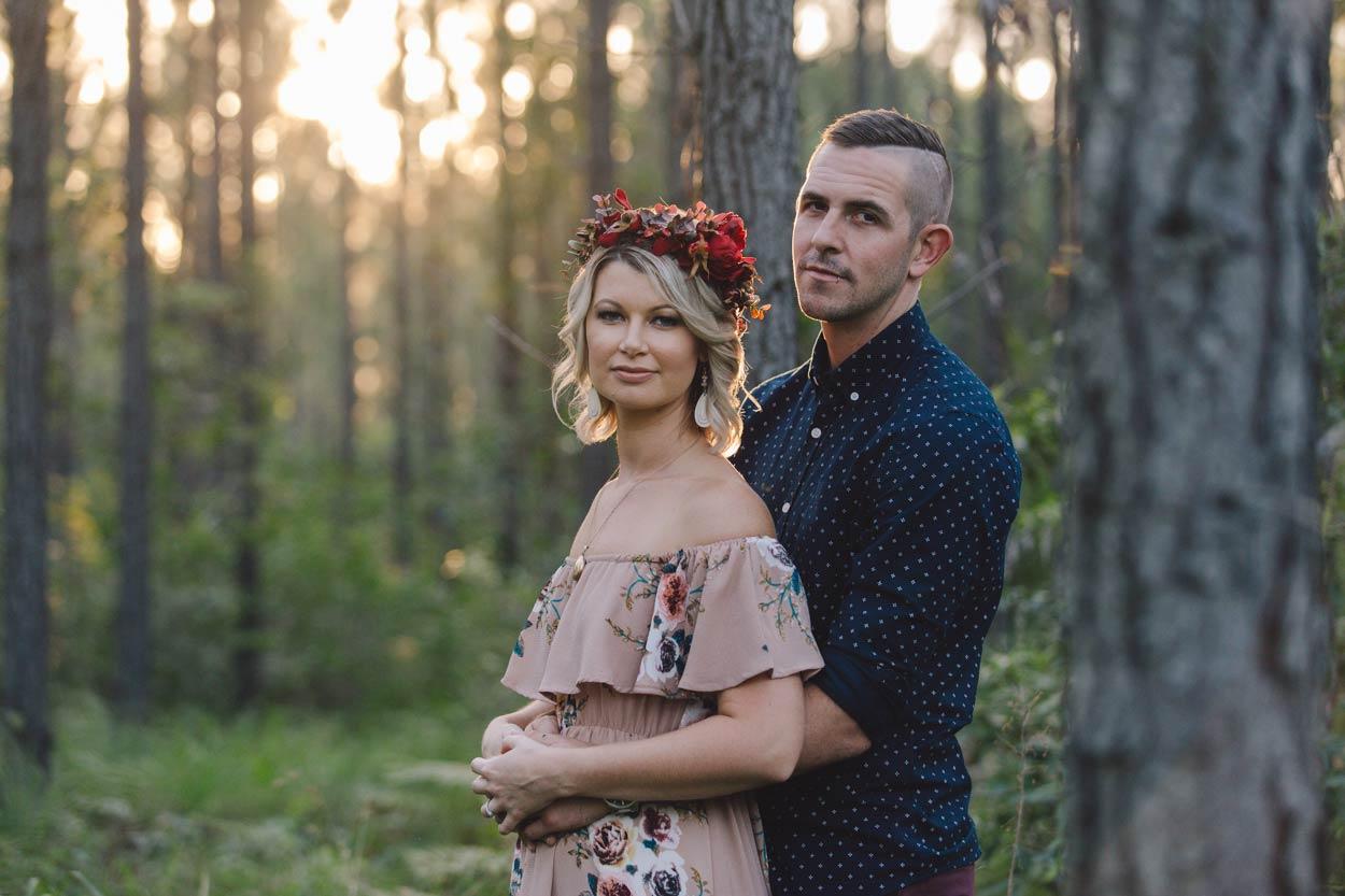Noosa Heads, Sunshine Coast Destination Wedding Photographer - Engagement, Australian Photos