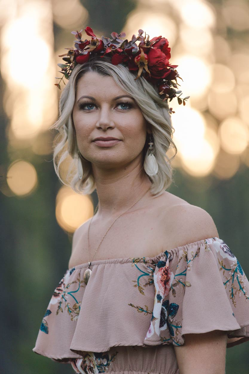 Top Maleny Pre Destination Wedding Engagement Photographer - Sunshine Coast, Brisbane, Australian