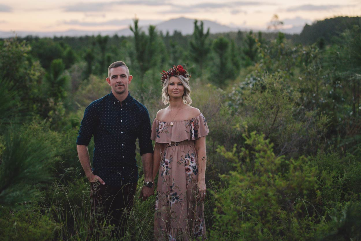 Best Noosa Heads Destination Wedding Engagement Photographer - Sunshine Coast, Brisbane, Australian