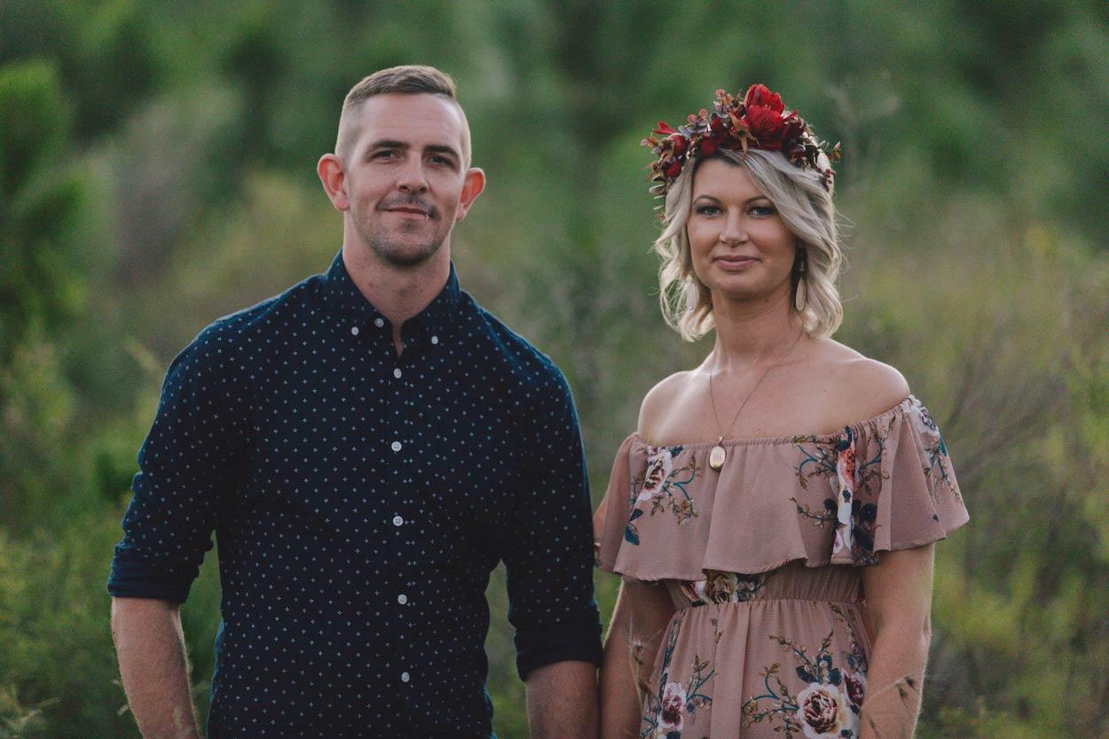 Top Noosa Heads Destination Wedding Engagement Photographer - Sunshine Coast, Brisbane, Australian