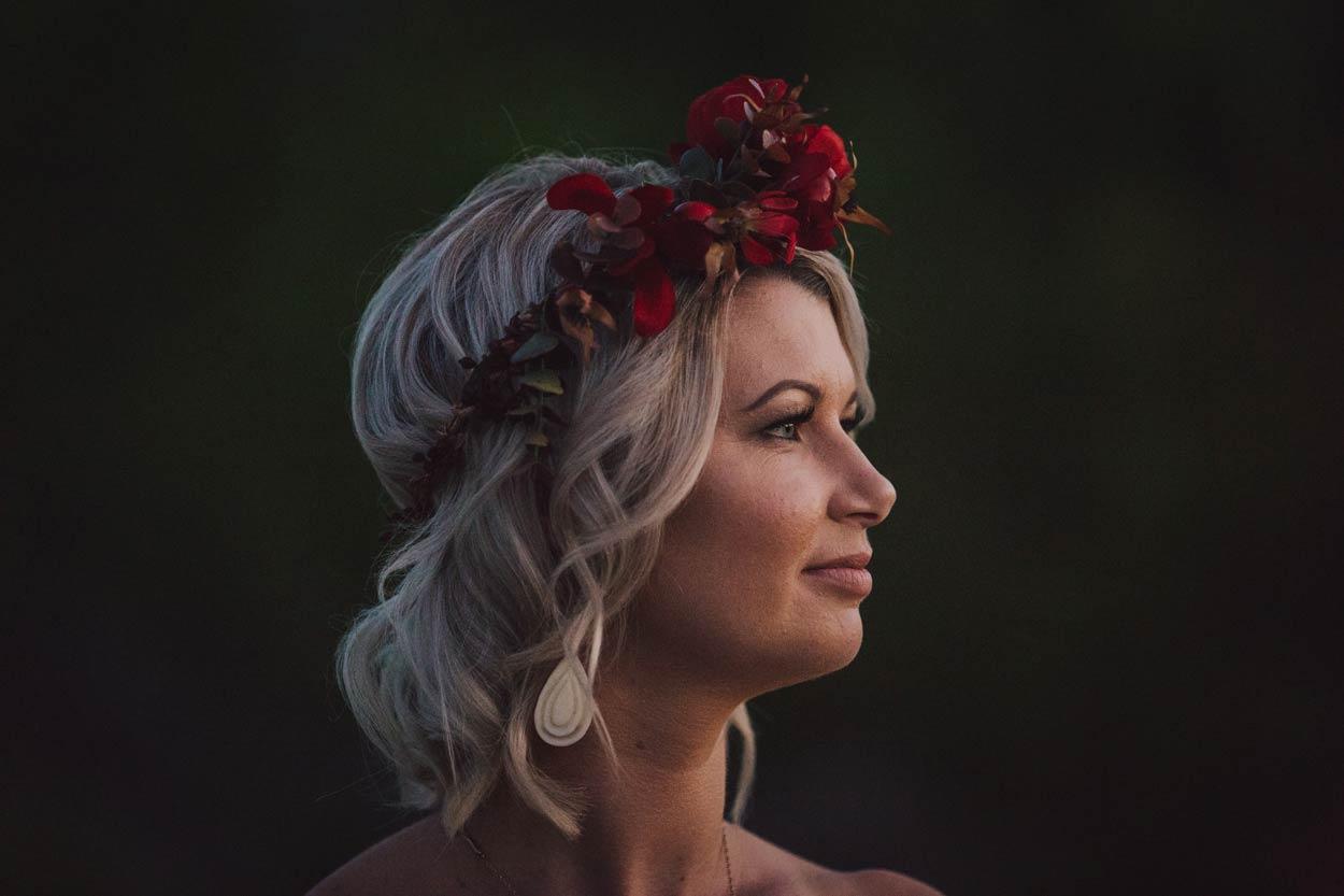 Fine Art Noosa & Maleny Destination Wedding Photographer - Engagement, Sunshine Coast, Australian