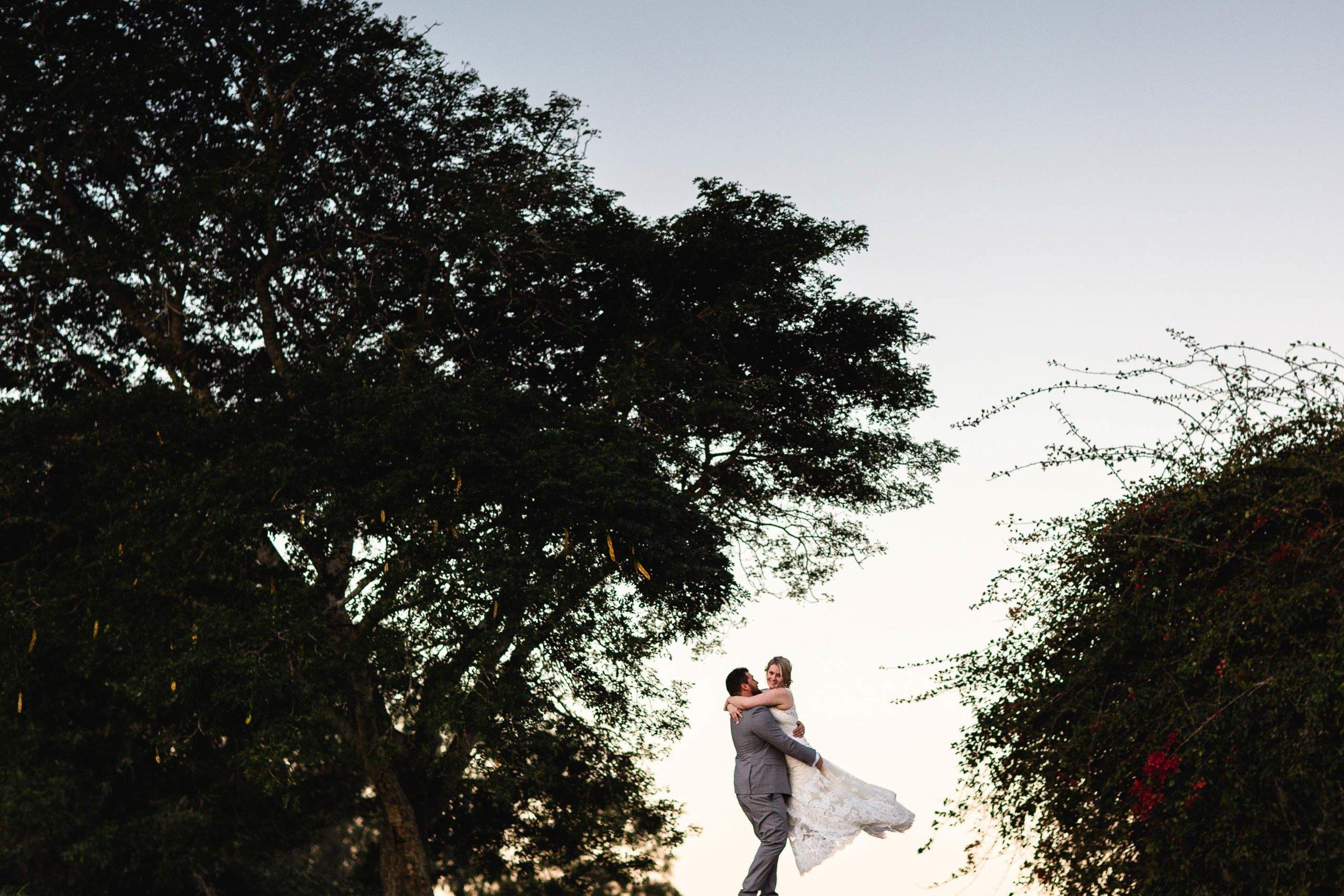Best Brisbane, Yandina Station Pre Destination Wedding Photographer - Sunshine Coast, Australian Blog