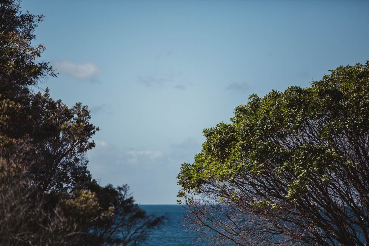 Byron Bay & Bangalow Destination Photographer Elopement - Brisbane, Sunshine Coast, Australian