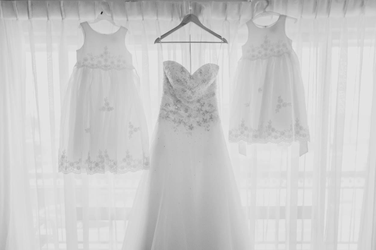 Noosa Destination Wedding Photographer Elopement Blog - Brisbane, Sunshine Coast, Australian