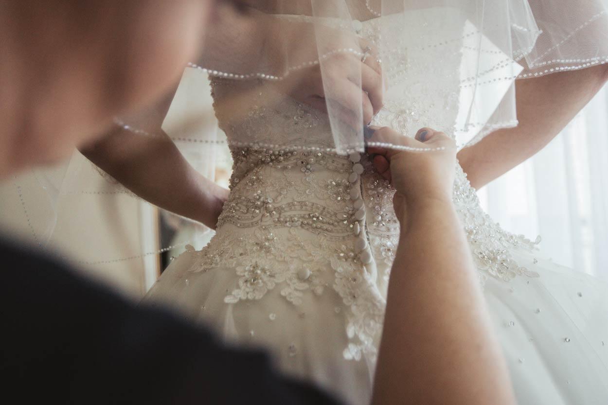 Montville, Sunshine Coast Hinterland Wedding - Brisbane, Queensland, Australian Destination Photographers