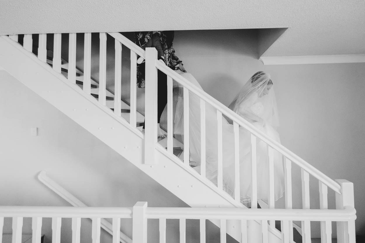 Professional Noosa Pre Destination Wedding Photographers - Brisbane, Sunshine Coast, Australian