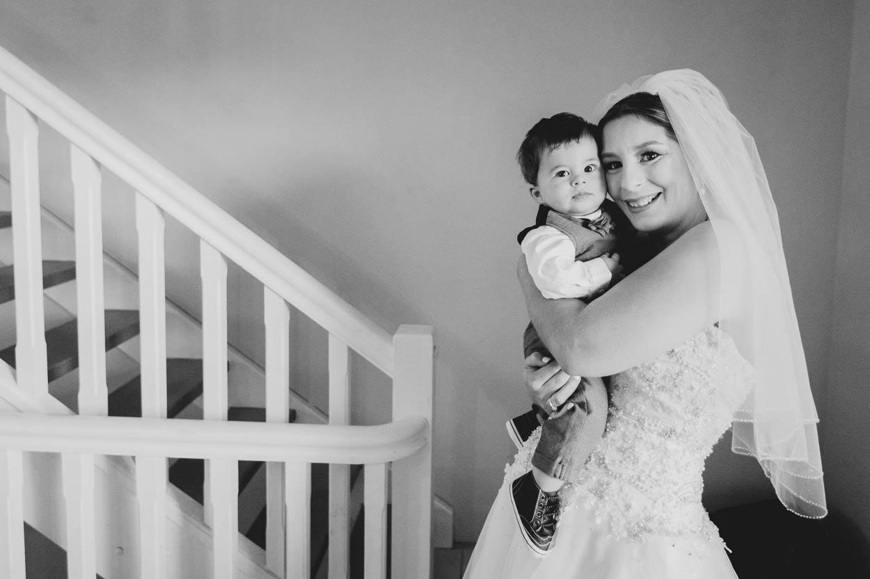Professional Noosa Heads Pre Destination Wedding Photographers - Brisbane, Sunshine Coast, Australian