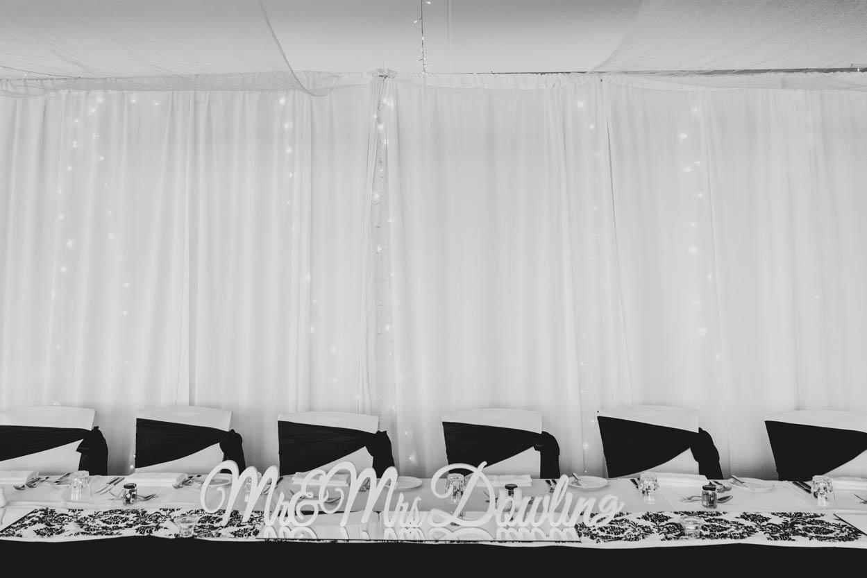Top Caloundra Pre Destination Wedding Photographer, Sunshine Coast - Brisbane, Queensland, Australian