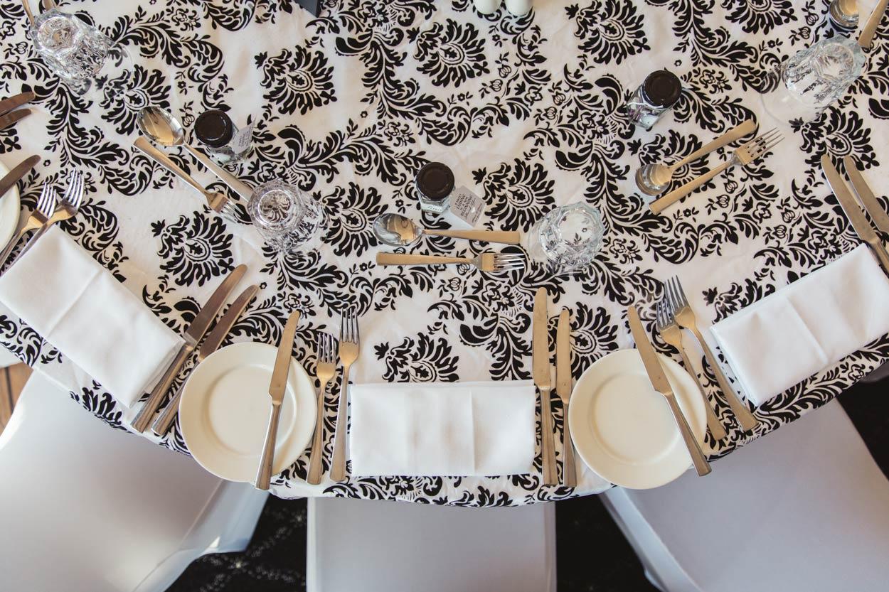 Top Noosa Heads Destination Pre Wedding Photographers - Best Sunshine Coast, Queensland, Australian Blog