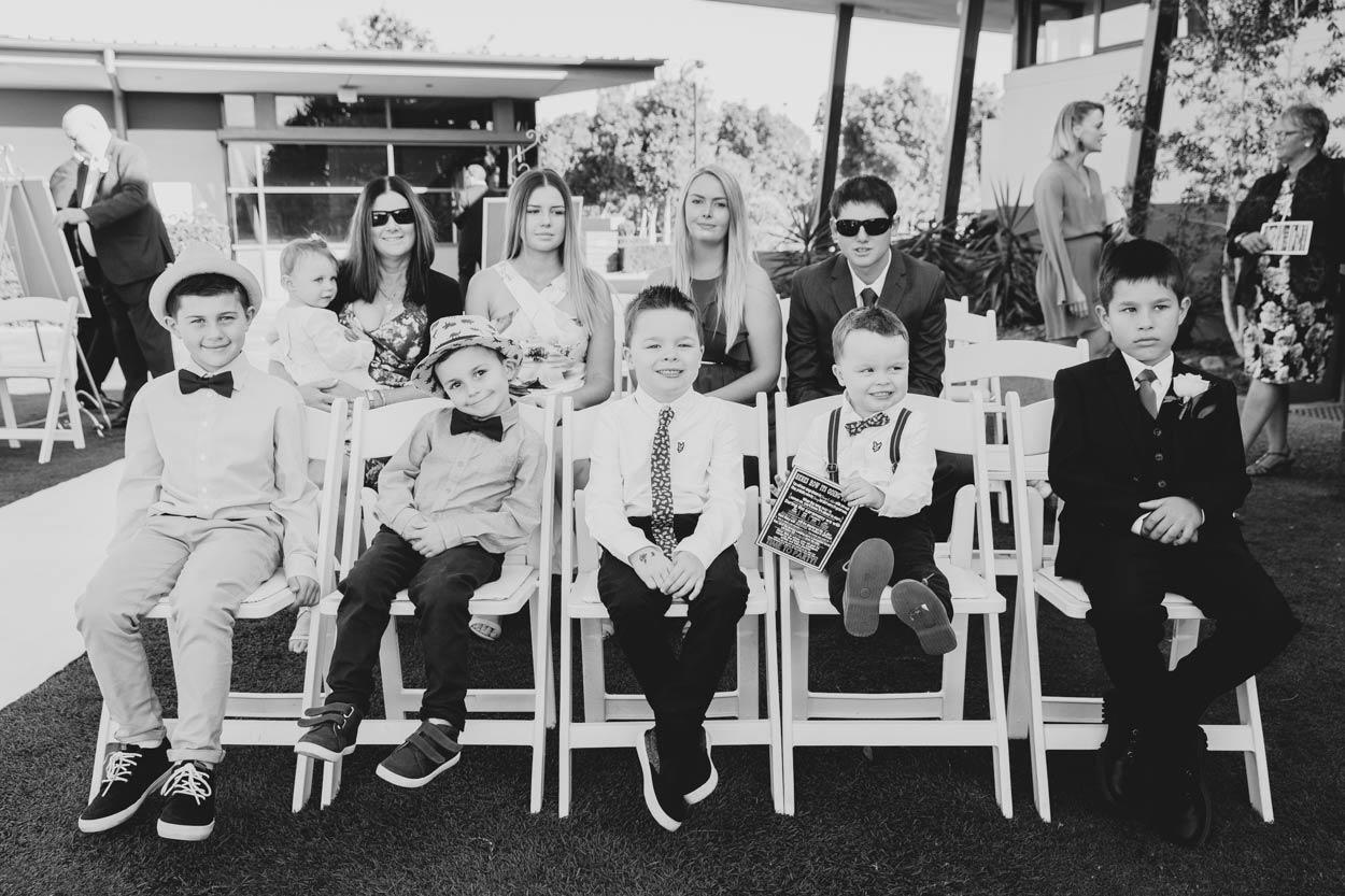 Top Noosa Heads Wedding Portraits, Sunshine Coast - Brisbane, Sunshine Coast, Australian Destination Family