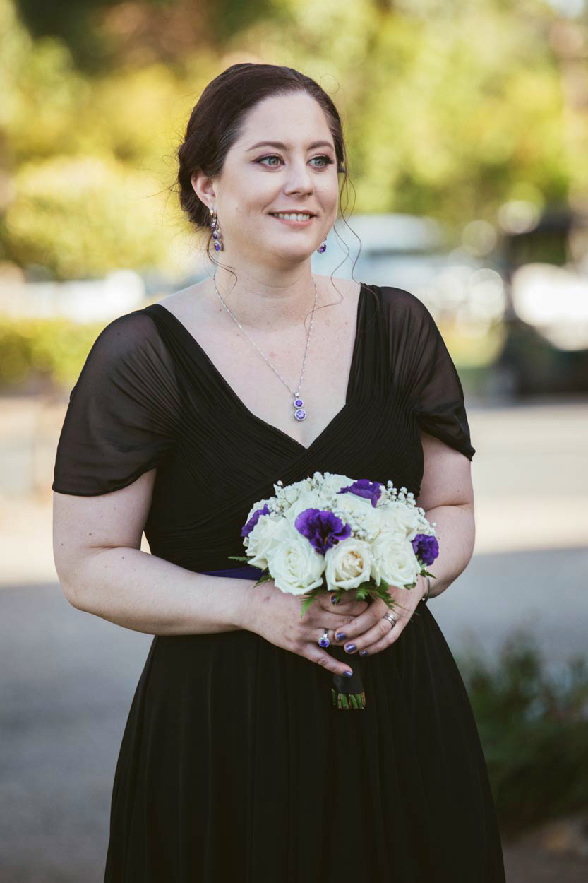 Noosa Candid Moments Wedding Photographer - Brisbane, Sunshine Coast, Australian Destination