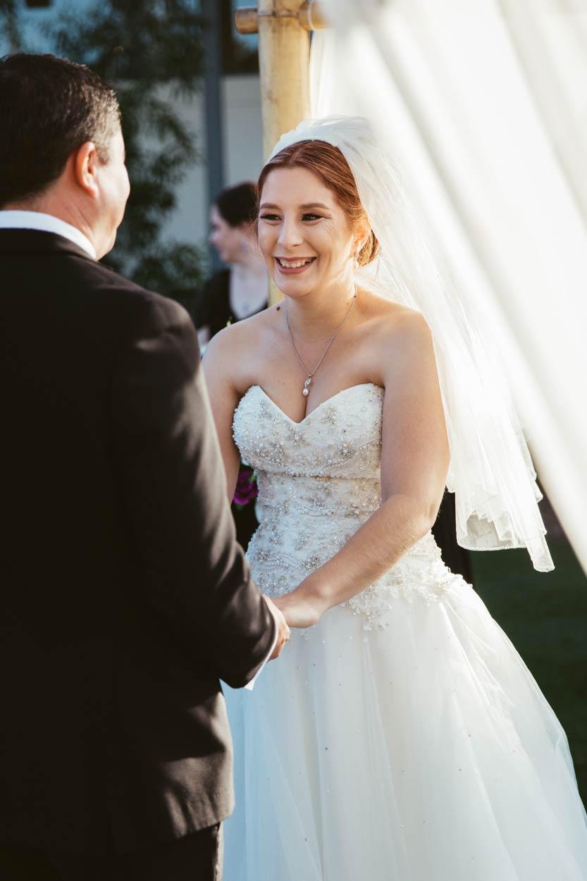 Excited Pre Destination Wedding Photographers, Noosa Heads - Brisbane, Sunshine Coast, Australian