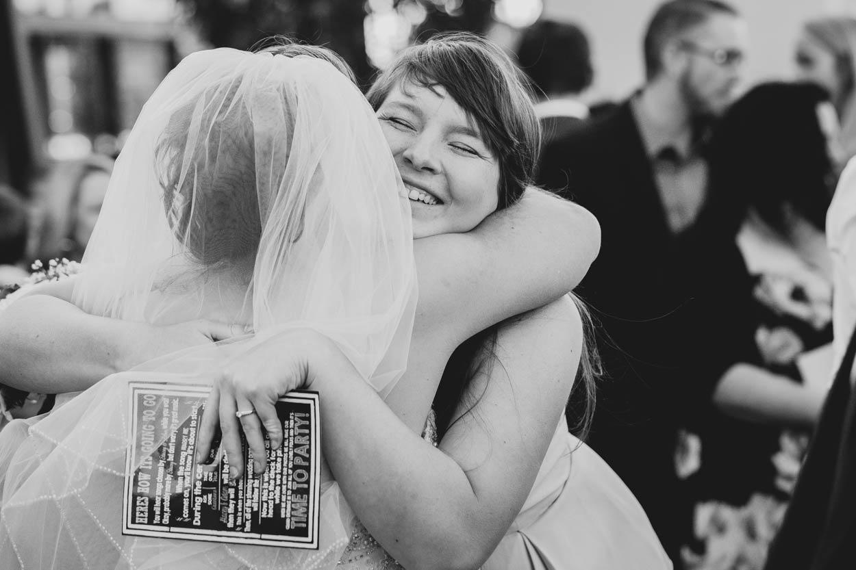 Best Brisbane, Queensland Destination Photographers - Montville, Sunshine Coast, Australian Wedding Photos