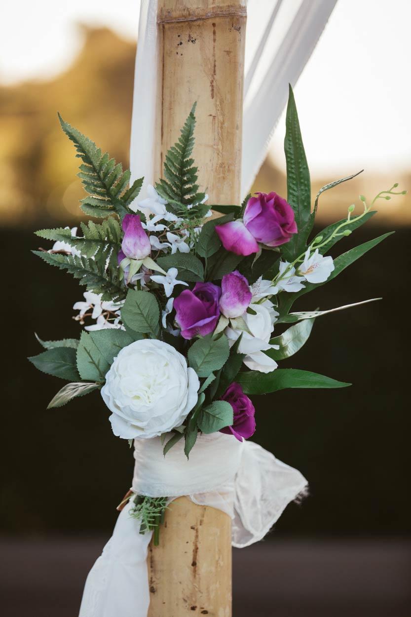 Eudlo, Sunshine Coast Destination Wedding Portrait Photographers - Brisbane, Queensland, Australian