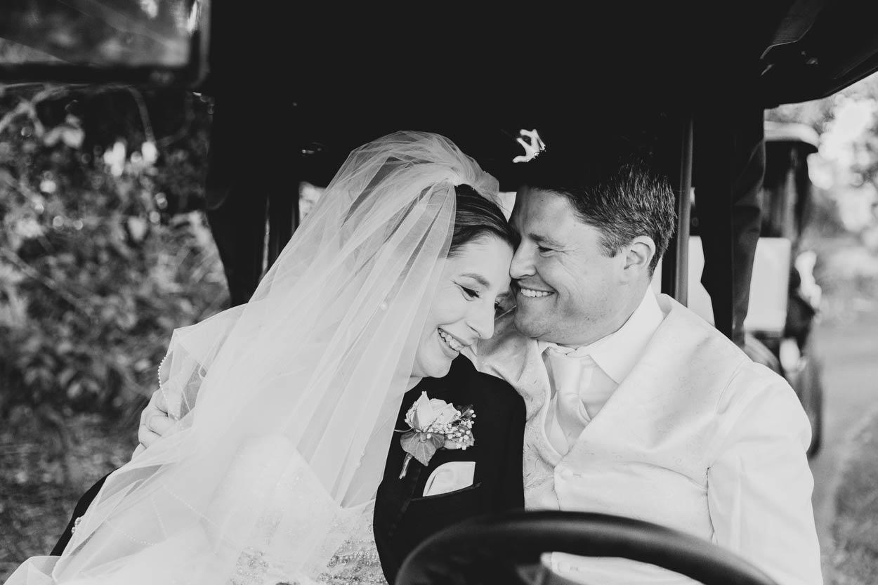 Yandina & Noosa, Sunshine Coast Pre Wedding Photographers - Brisbane, Australian Elopement