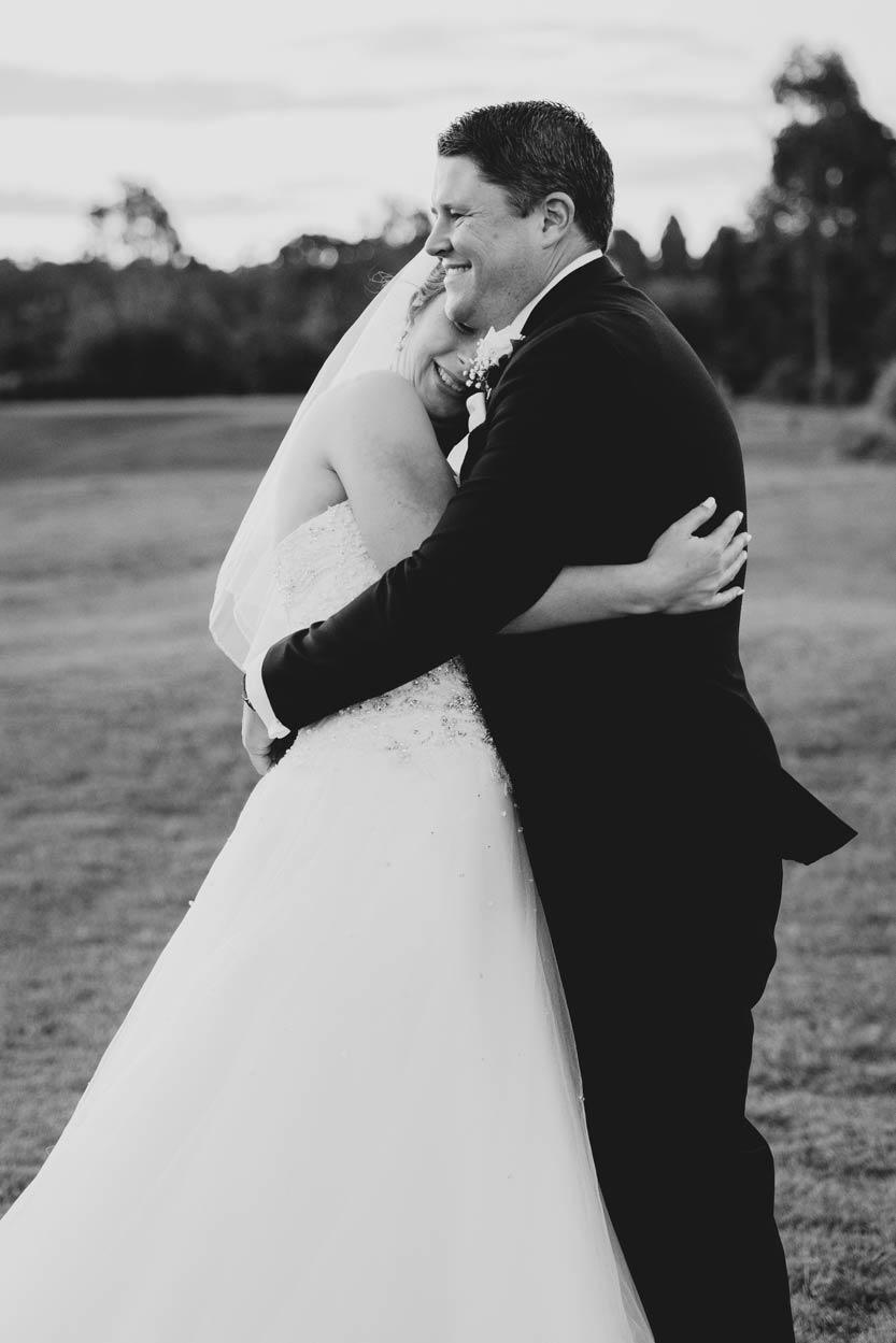 Creative Noosa Pre Destination Wedding Photographers - Brisbane, Sunshine Coast, Australian Elopement