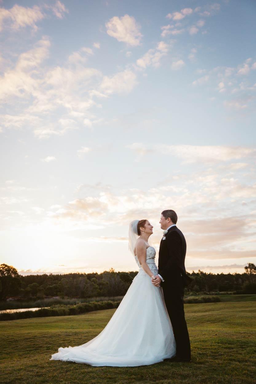 Modern Montville Destination Wedding Photographers - Sunshine Coast, Brisbane, Australian Photos