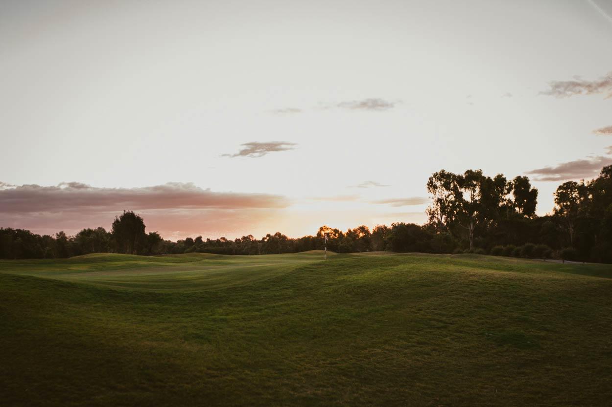 Sunshine Coast Australian Wedding Golf Photographer - Noosa & Maleny,Queensland Blog Photos