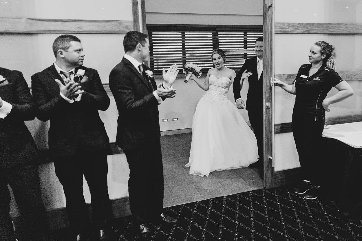 Top Noosa, Bangalow Pre Destination Wedding Photographer - Sunshine Coast, Brisbane, Australian