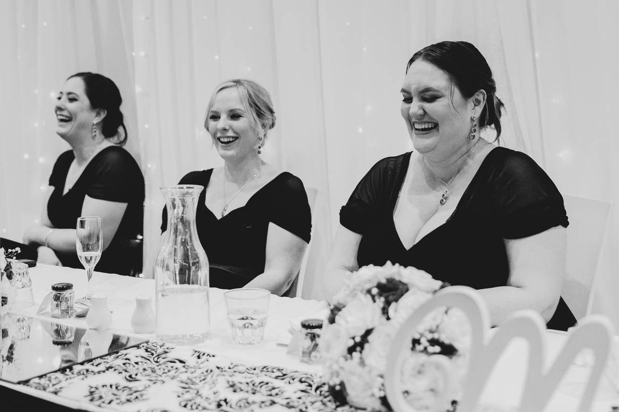 Beautiful Montville Wedding Bouquet Photographers - Sunshine Coast, Brisbane, Australian Blog Photos